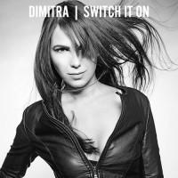 Switch it On